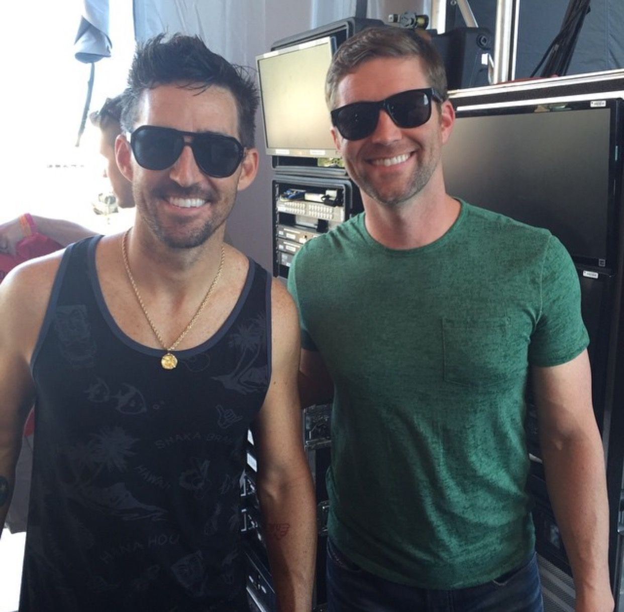 Jake Owen List Of Songs Cheap jake owen with my favorite country artist josh turner | jake owen