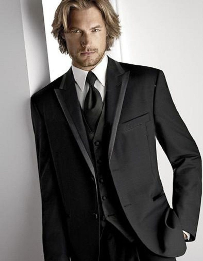 Cheap suits buy directly from china suppliers new arrival