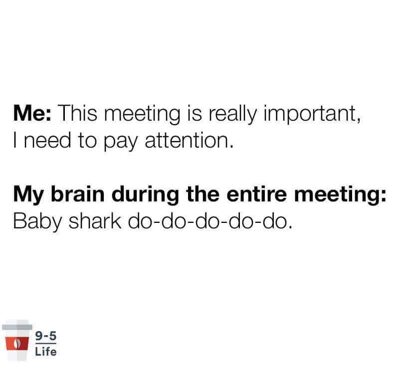 Pin On Work Humor