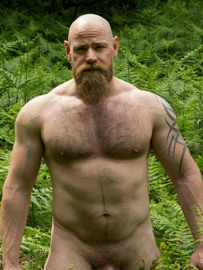 Бородатый мужик с толстым членом фото, онлайн ххх порно нарезка