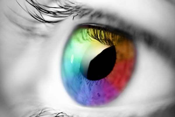 color_ojos