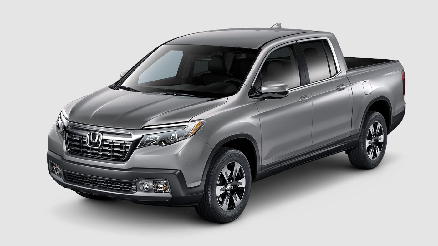 Honda Pickup 2019 Check more at