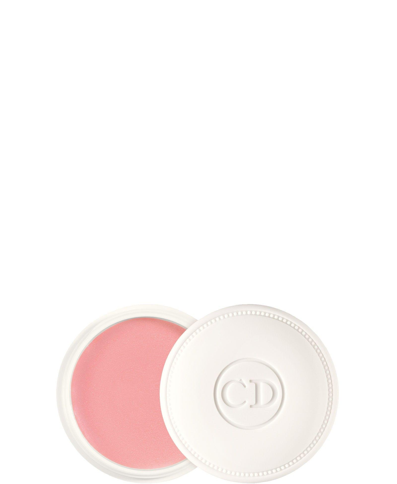 Creme Abricot Nagelpflege - Dior - Manicure | Handpflege | Pinterest ...