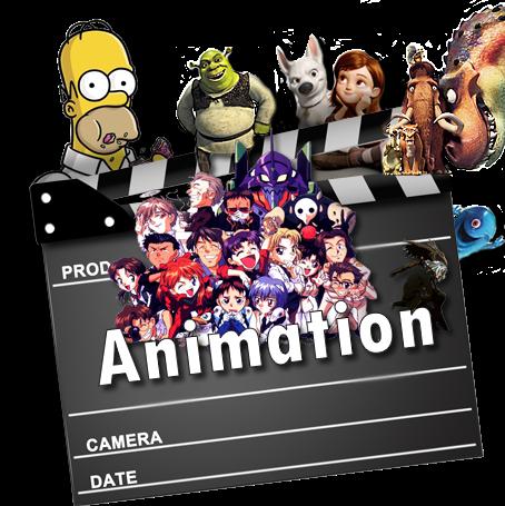 Animation Animation camera, Animation, Animated movies