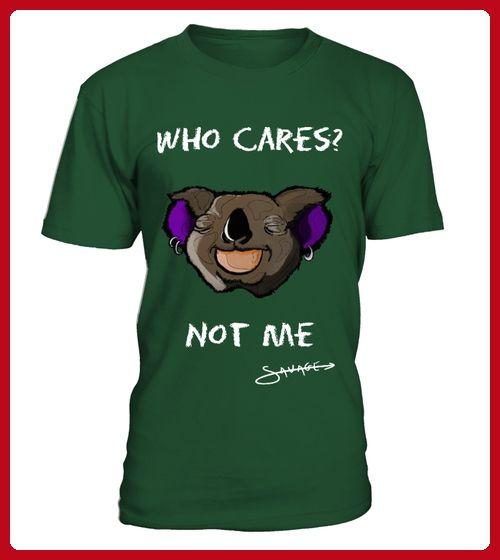 Koala Savage - Koala shirts (*Partner-Link)