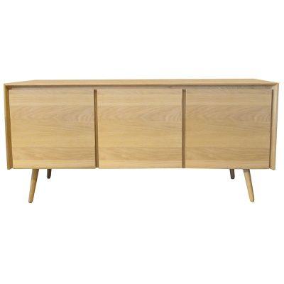 Space - Sideboard (Oak)