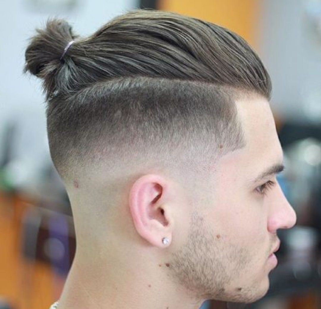 Pin by dat tran on fashgasm pinterest man cut low fade haircut is a perfect choice for those with short to medium hair its a versatile style that forms a basis for many different hairstyles ranging f winobraniefo Gallery