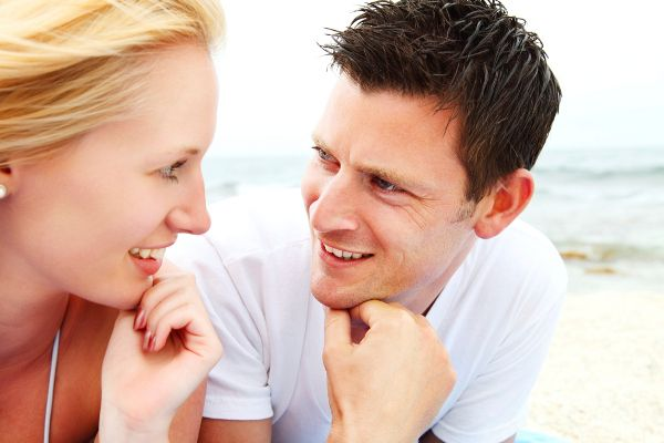 Tips om Dating en Leo