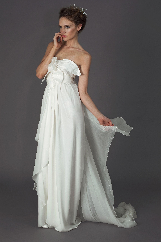 Anna Campbell Bridal Wedding dresses, Wedding dresses