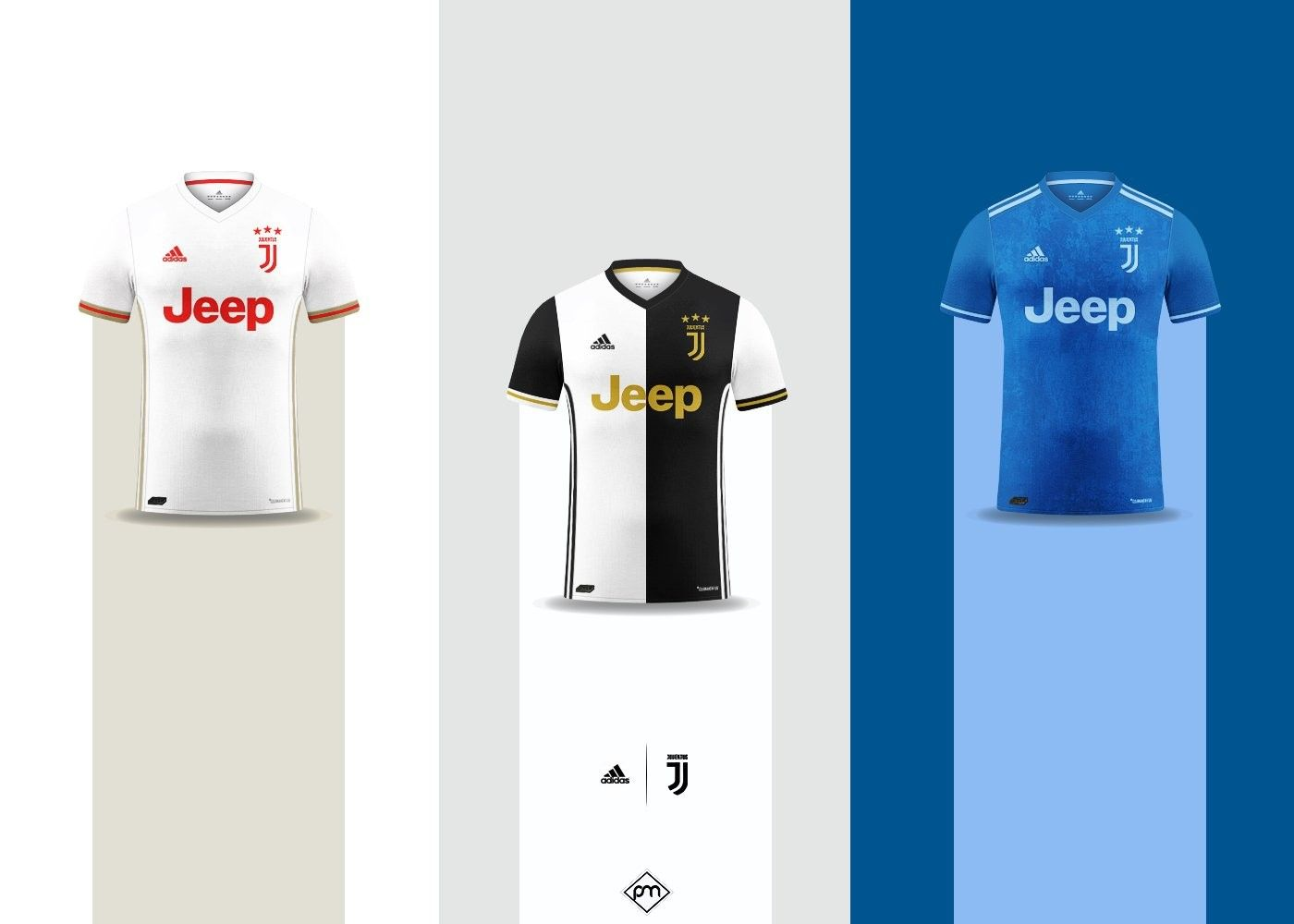 brand new 99a15 1c32d Juventus 2019 2020 | Maillots 2019/2020 | Maillot