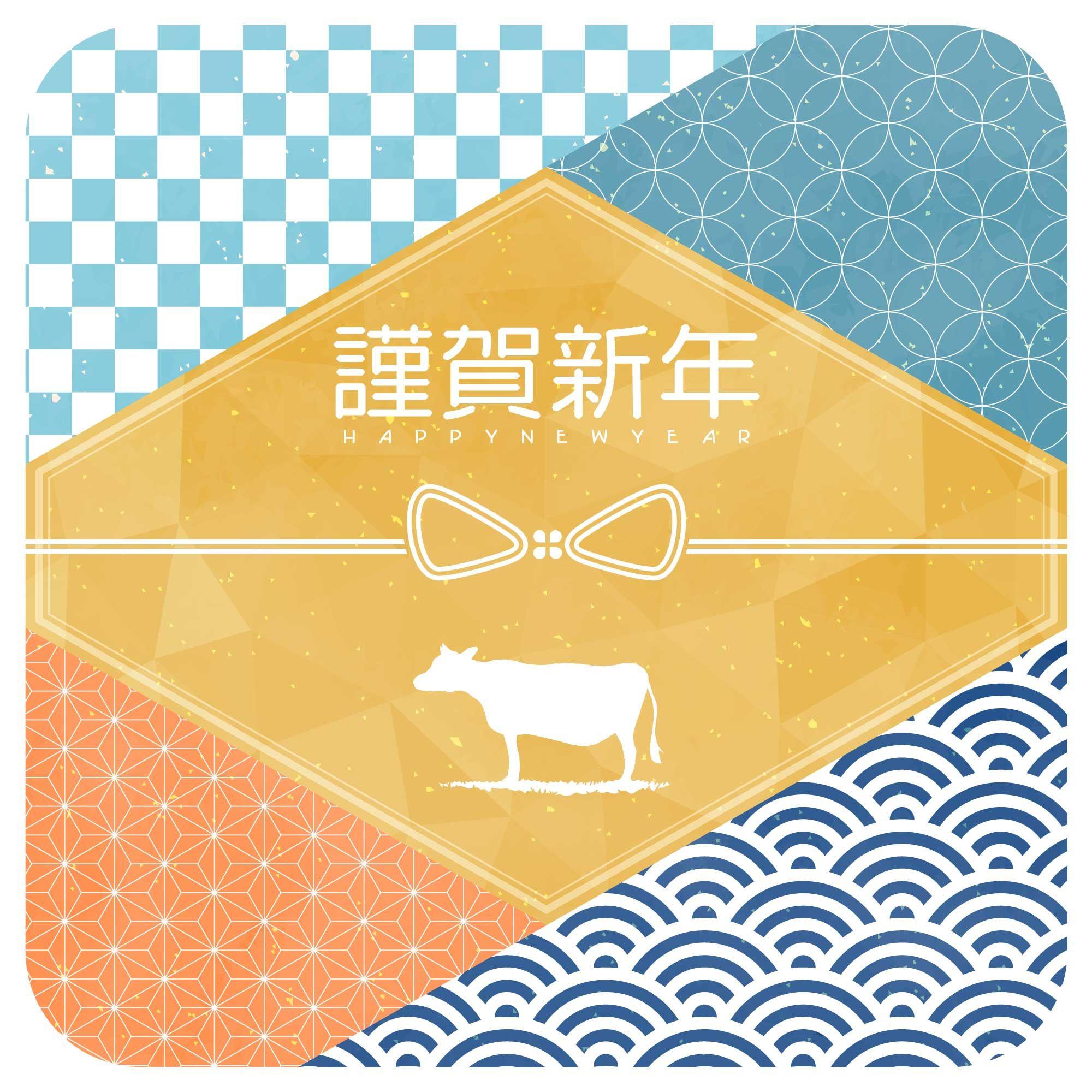 奄美大島 おしゃれまとめの人気アイデア pinterest oshimataxi 2021 奄美大島 謹賀新年 気持ち