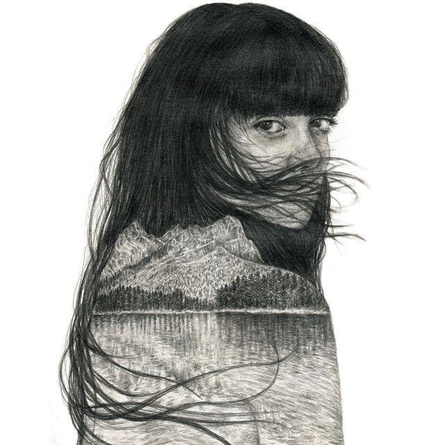 Elly Liyana (4)