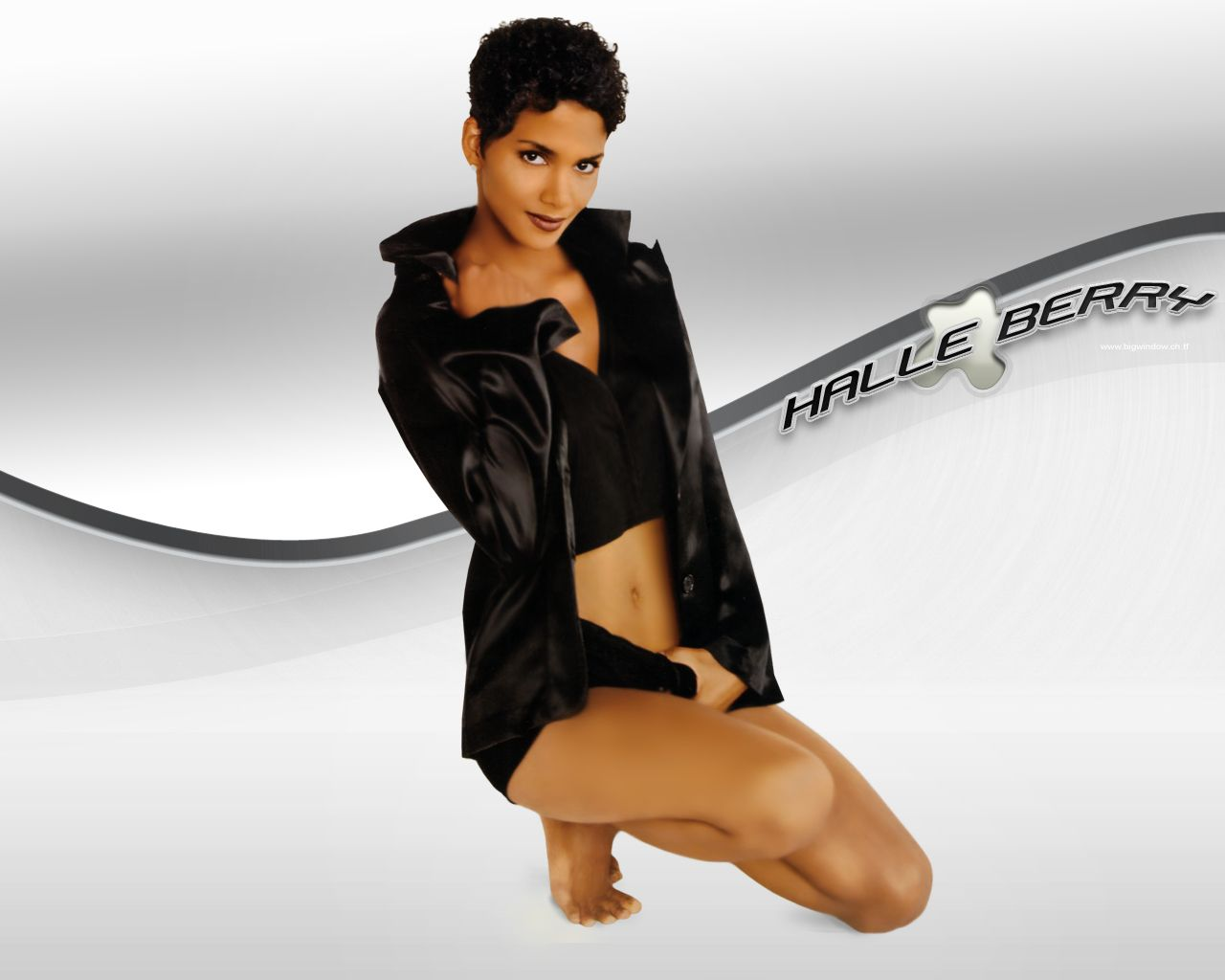 Halle Berry Halle Berry Wallpapers Pictures Of Halle Berry Halle Berry Halle