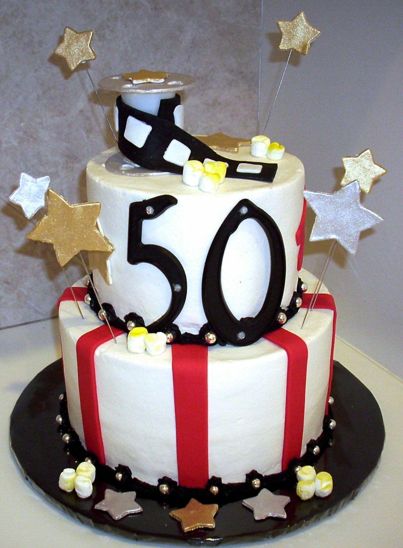 Pin on Cake Decorating