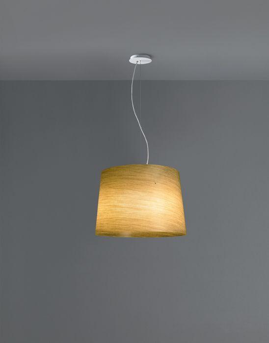 Lampada sospensione GRACE, lamapada di design - Karboxx ...