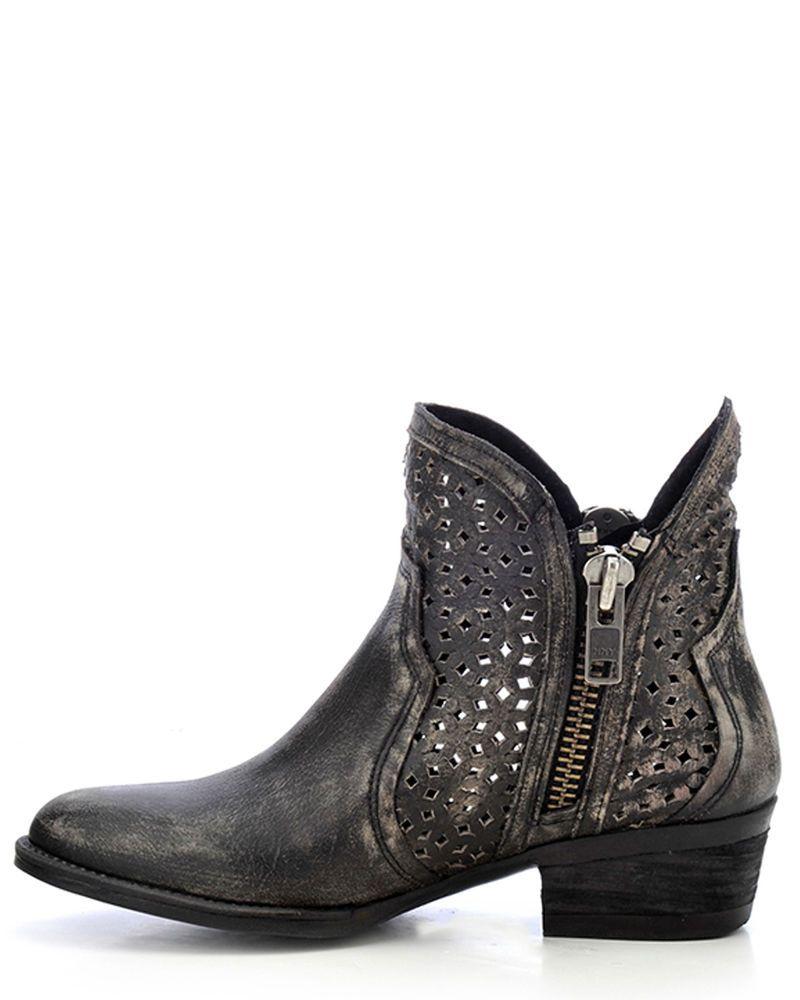 Corral Boots Q0001 JmFNlP5Q