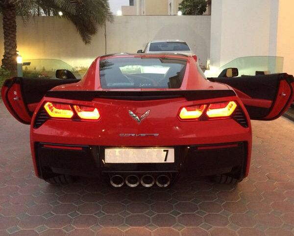 You Can Rent Luxury Cars In Dubai For Enjoying Seamless And - Sports cars to rent