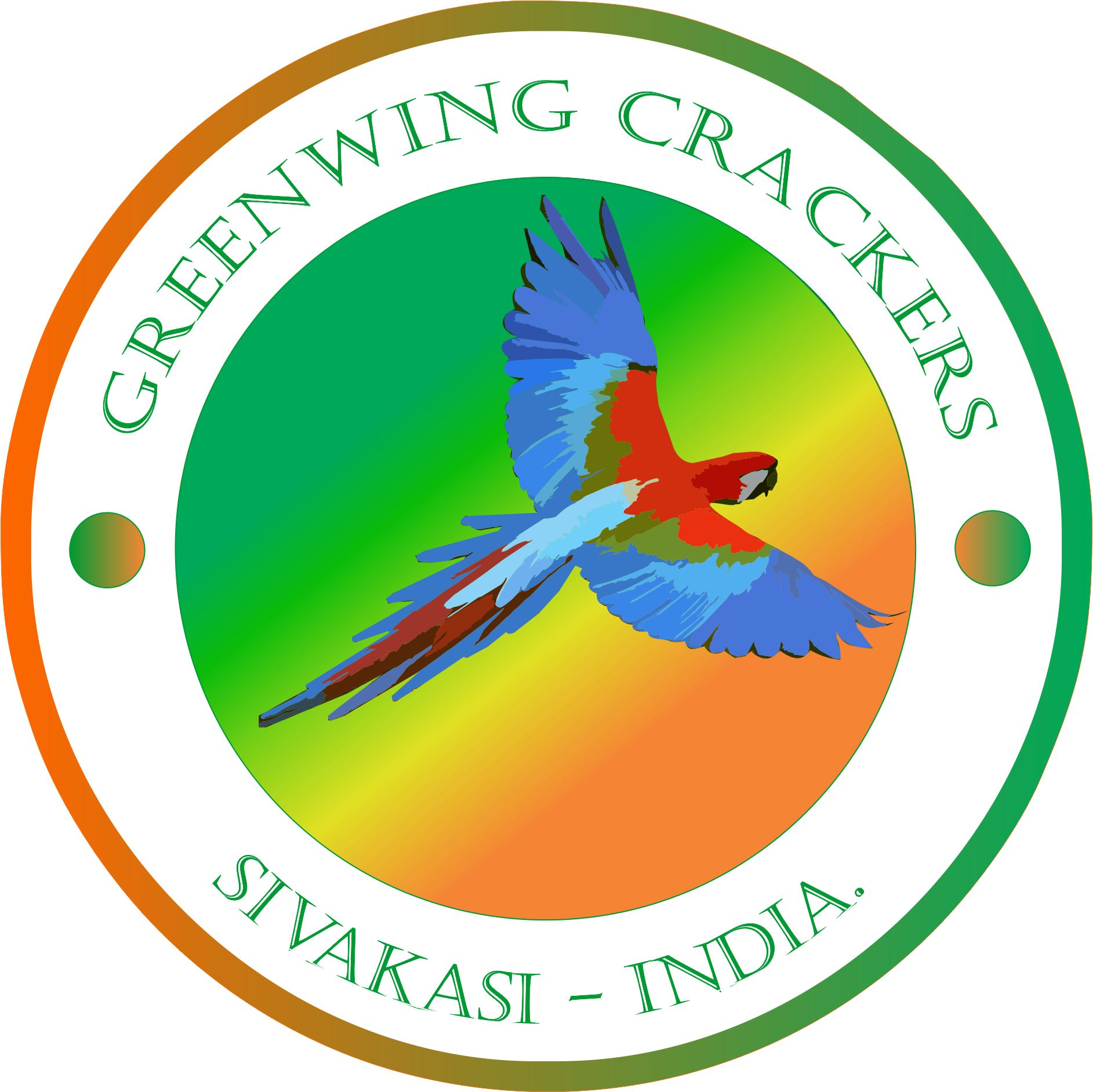 Pin by Greenwing Crackers on Greenwing Crackers