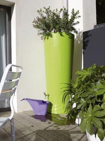 Décoration Terrasse Les Indispensables Quil Vous Faut