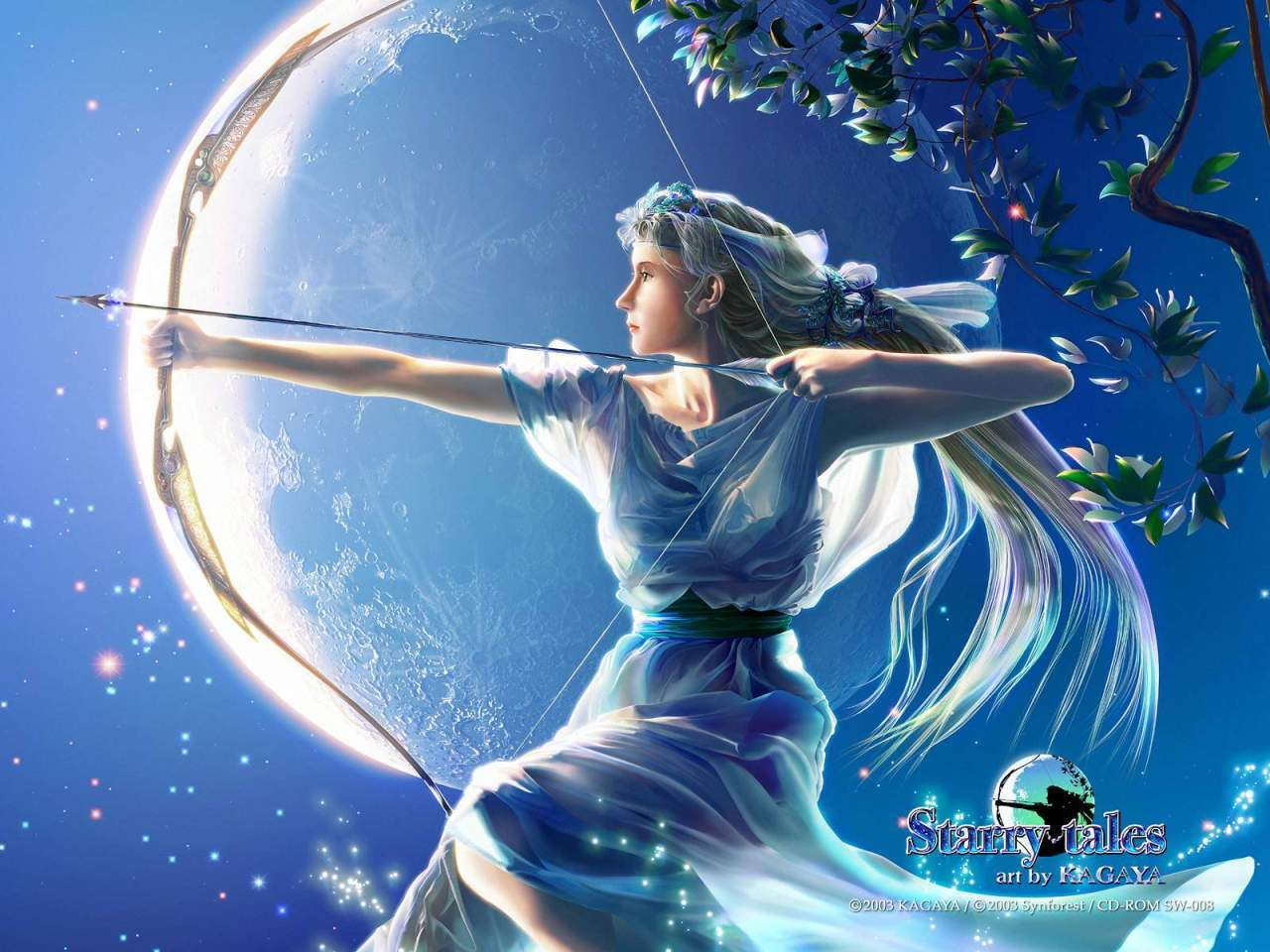 Greek goddess bow and arrow the artemis in you archery greek goddess bow and arrow the artemis in you biocorpaavc Choice Image