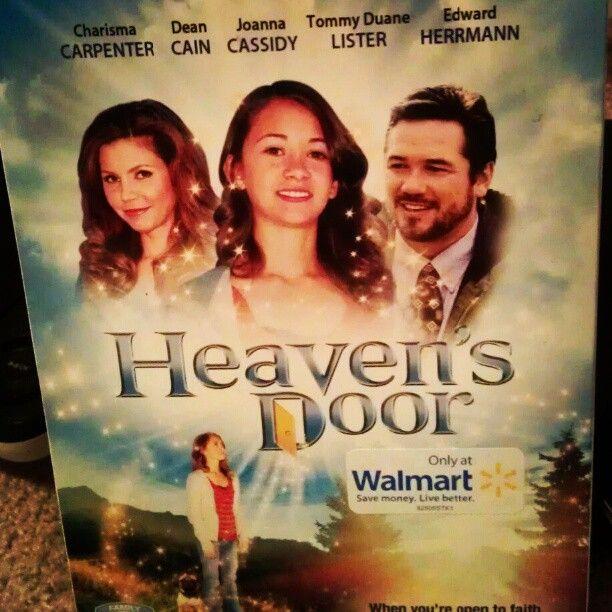 Save Heaven Trailer