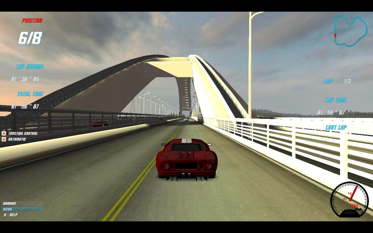 racing free games all games download download free games