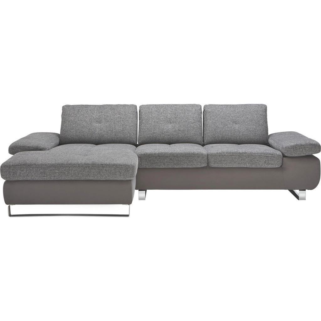 Sofa Online Kaufen Osterreich Couch Gunstig Kaufen Online 3er