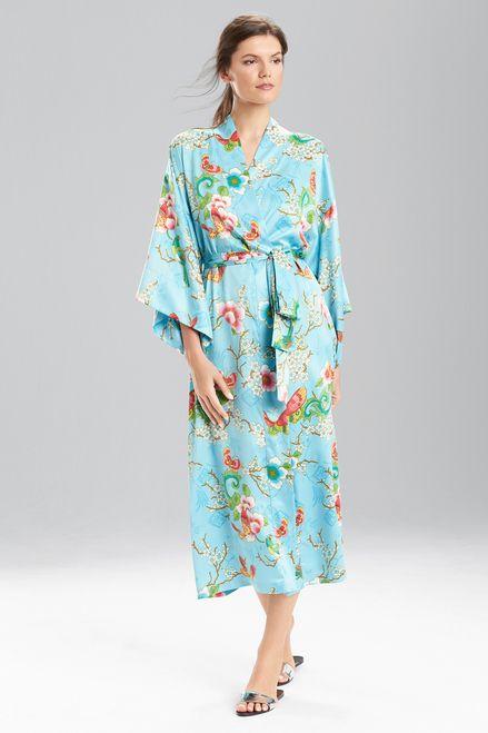 Natori Aphrodite Robe | Aphrodite, Robe and Gowns