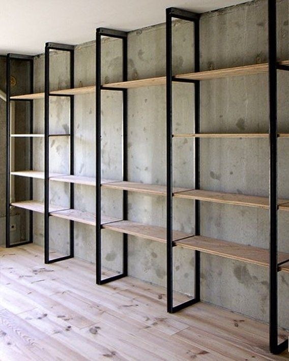 Photo of [New] The 10 Best Home Decor (with Pictures) – … Custom Design Bookshelf … M … – Everything is there