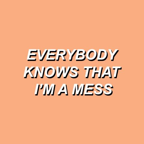 Sad Tumblr Quotes About Love: Resultado De Imagen De Orange Aesthetic