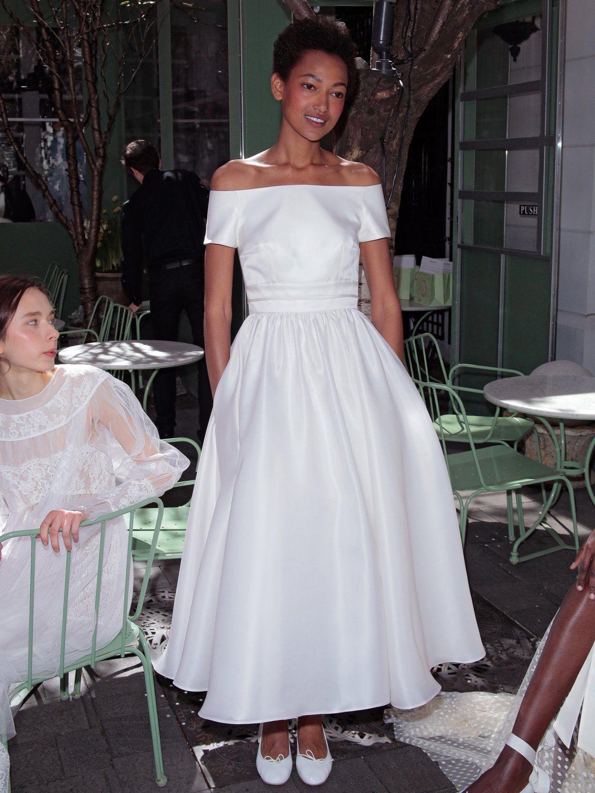 Großartig Cowboystiefel Hochzeitskleid Galerie - Brautkleider Ideen ...