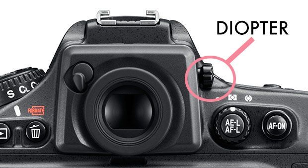 Camera Settings You Should Change Today Have you recently bagged yourself a new DSLR? Here are 10 camera settings  that you should look to change or check before you start shooting! If you  are a Live Snap Love subscriber (or want to be!) you can also get your  hands on a checklist for making these changes so you don't have to keepHave you recently bagg...