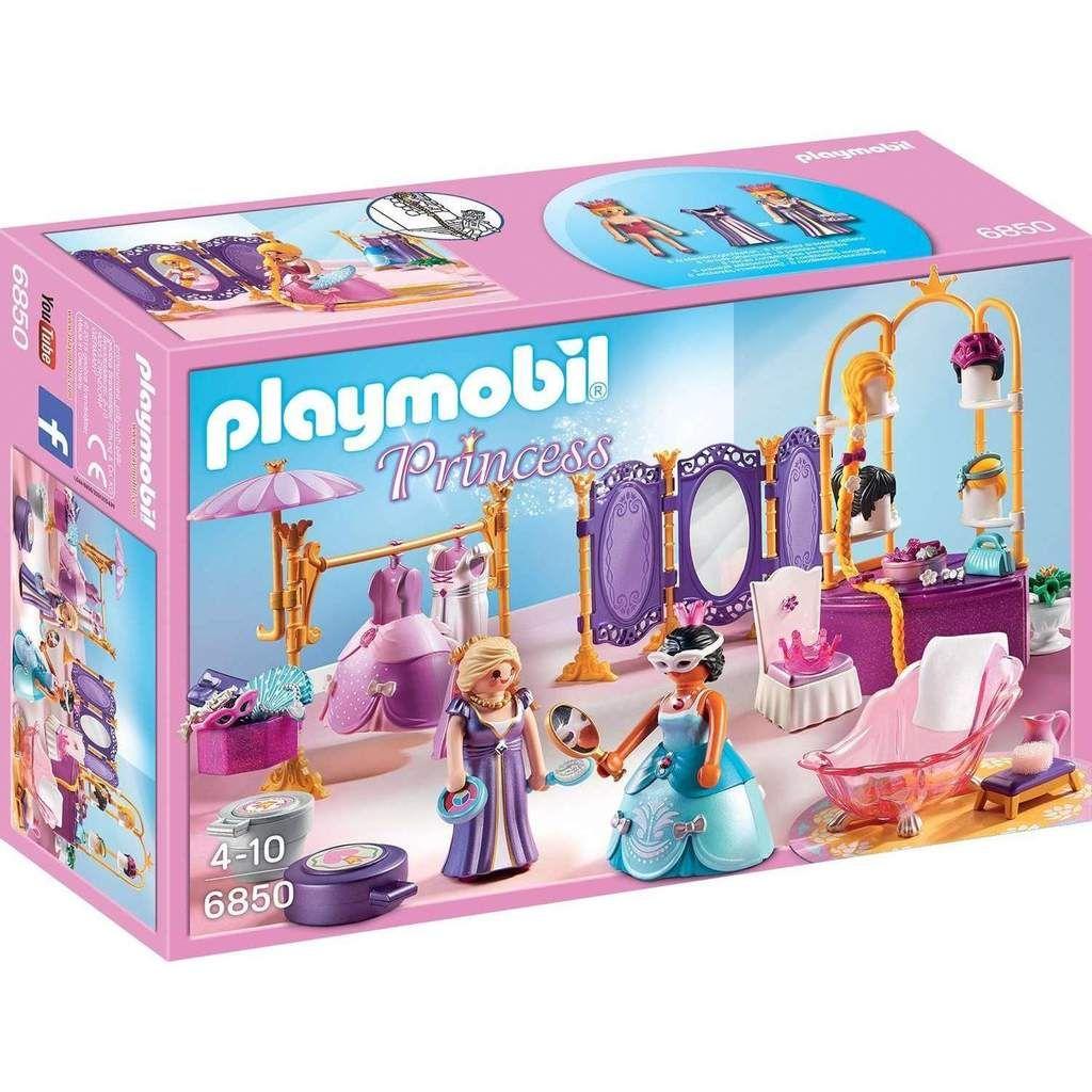 Pin Von Gabriella Gabi Auf Gatinho Sonic Boom Playmobil Playmobil Figuren Ankleide