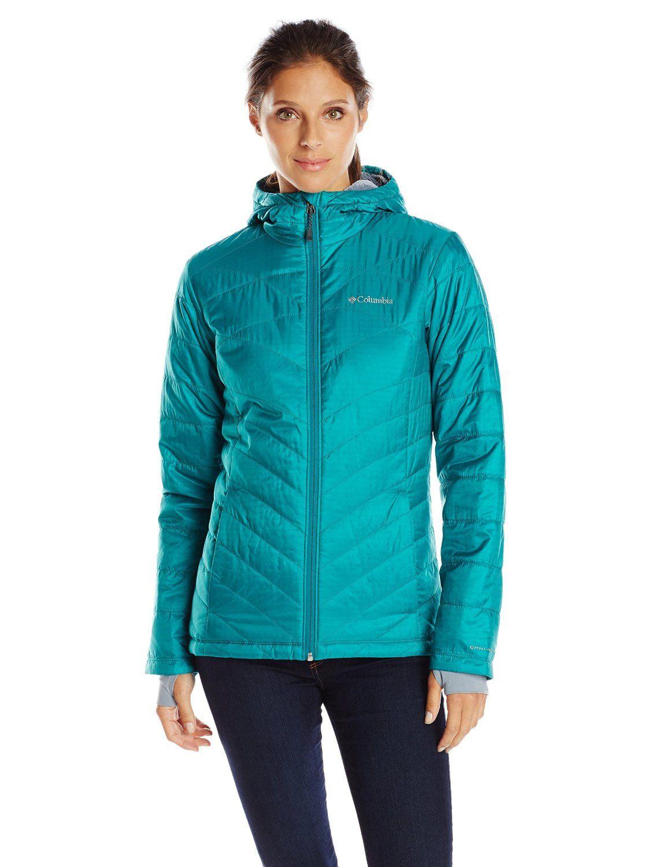 Robot Check Coats Jackets Women Sportswear Women Jackets [ 1500 x 1154 Pixel ]