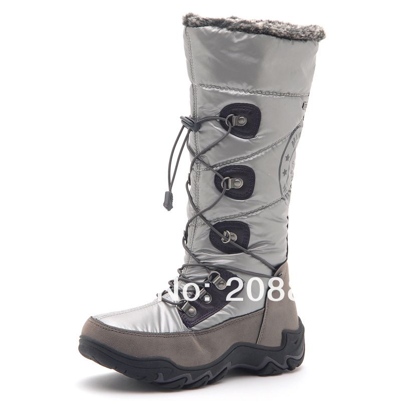 Where To Buy Cheap Snow Boots - Yu Boots