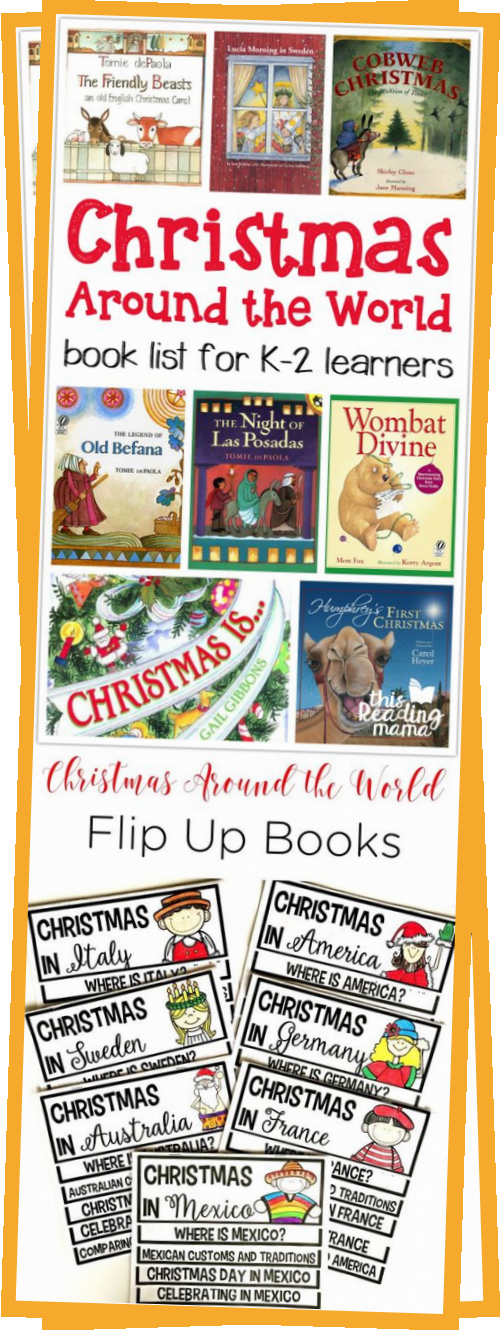 christmas-around-the-world-book-list-for-k-2-learners-this-reading-mama  #travelstyles #christmasideas #christmasmeal aroundtheworldideas #holidayhealth #holidayideas #travelideas #christmasideas
