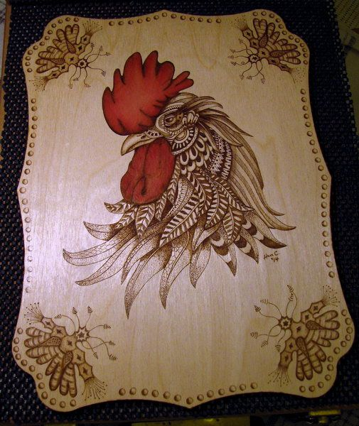 1000 Images About Home Projects On Pinterest: 1000+ Images About Pyrography On Pinterest
