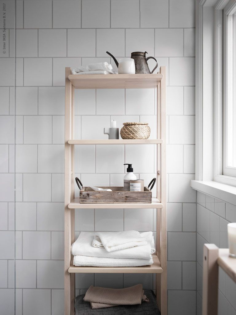 Ikea Vilto Scandinavian Bathroom Scandinavian Bathroom Design Ideas Simple Bathroom Decor