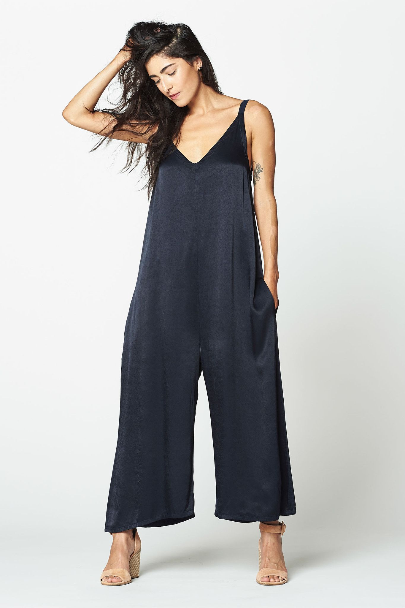 Jumpsuits Rompers Cute, Sexy 19
