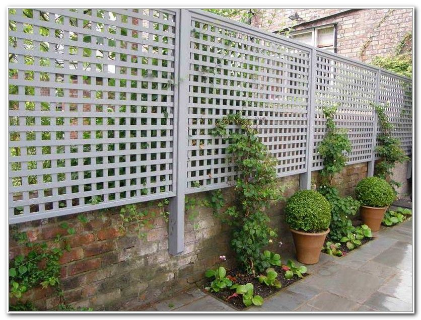 best outdoor privacy screen ideas for your backyard home and gardens