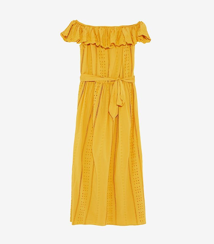 80fb4ee9f70b From wrap dresses to maxi dresses