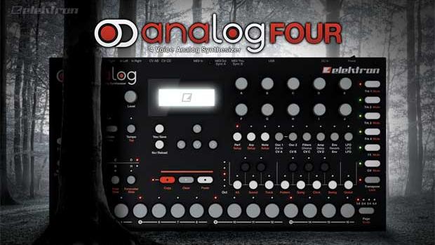 elektron_analog_four_thumbnail.png 620×349 Pixel