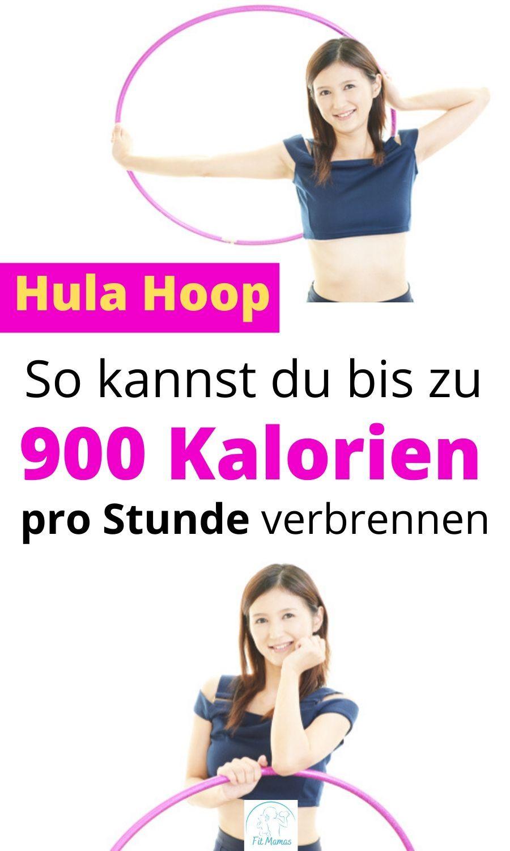 Hula Hoop Trend Abnehmen und Bauch straffen   Straffer bauch ...