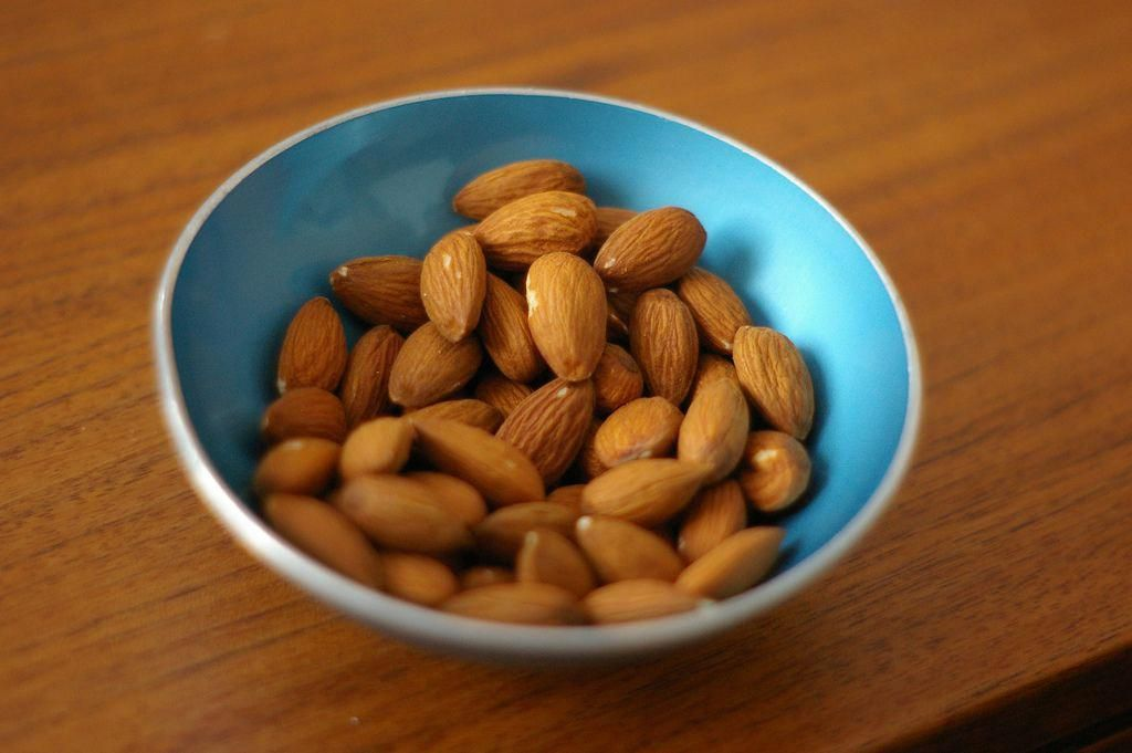 Does getting more magnesium in your diet help prevent ...