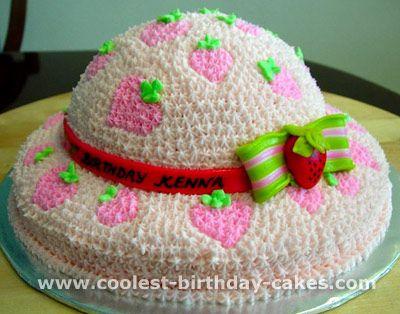 Phenomenal Fun Cake Design Ideas And Photos Cake Design Hat Cake Cool Personalised Birthday Cards Sponlily Jamesorg