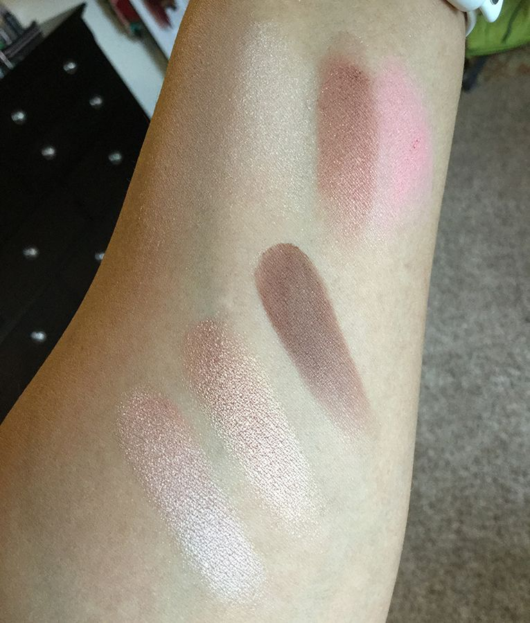 Hollywood Contour Wand by Charlotte Tilbury #9