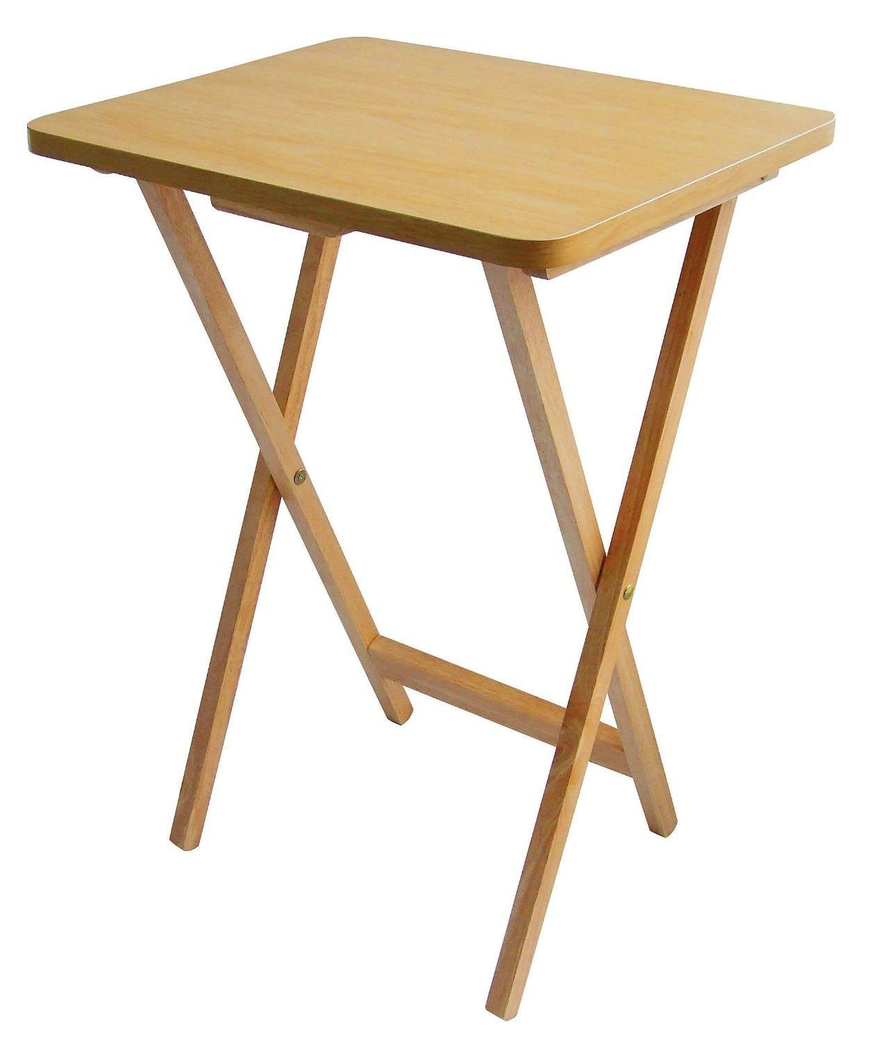 Small Folding Wood Side Table   Being Practical Is What The Majority Of  Individuals Are Practicing Nowadays.