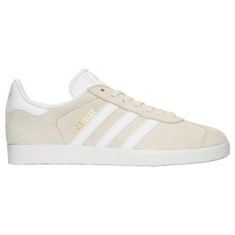 Women#39;s adidas Gazelle Casual Shoes