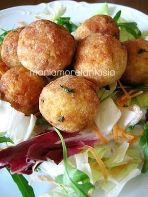 Photo of food that italy is known for-food that italy is known for  f…