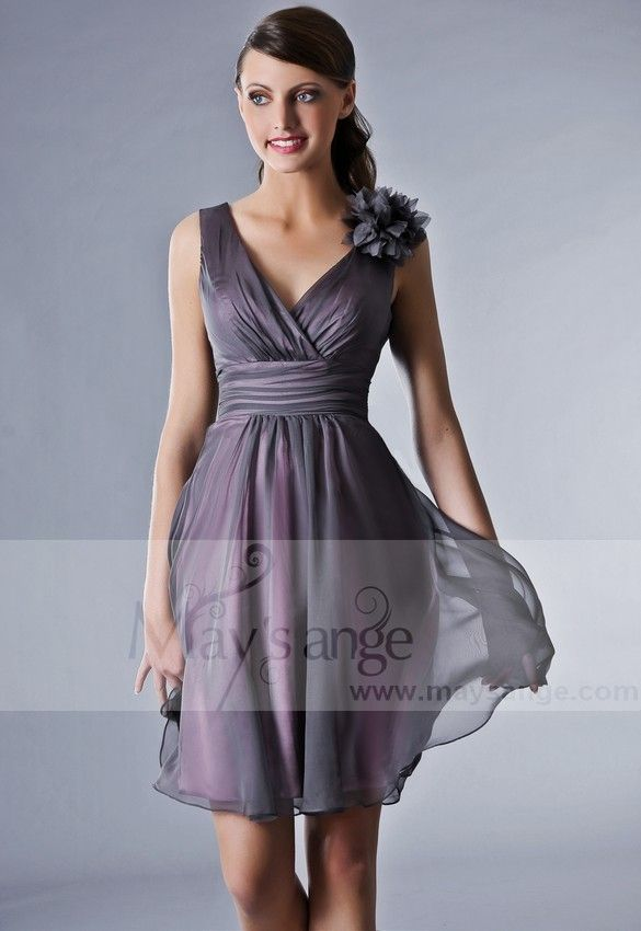 plus de 1000 ides propos de robes de soires sur pinterest - Robe De Tmoin De Mariage Pas Cher